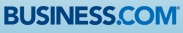 Business.com Logo