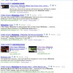 Wolverine Movie Google Search