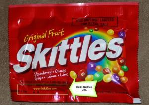 skittles-fun-pack-halloween
