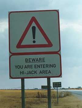 content-hijack