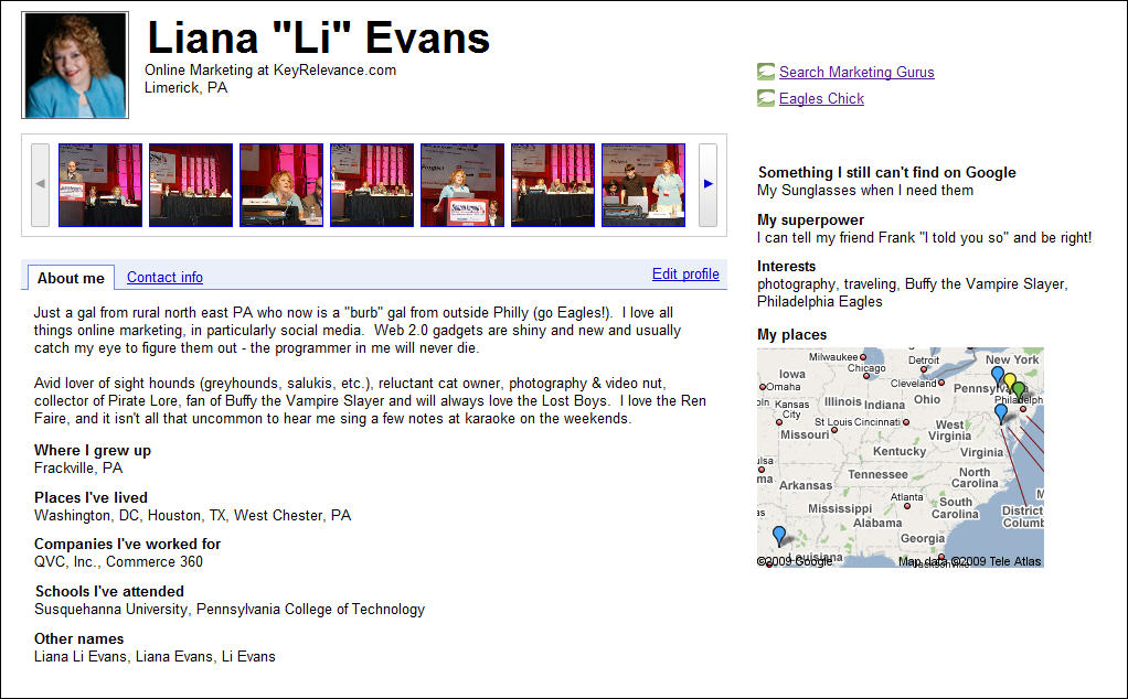 liana-li-evans-google-profile