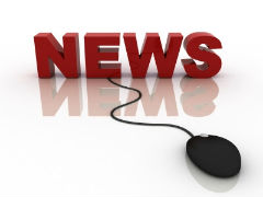 Press Release Tips and Tricks